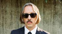 Behind the Music with Butch Vig