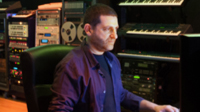 Yoad Nevo on the Element Synthesizer