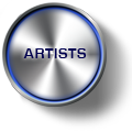 Electronic Music Production Artists