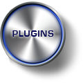 Electronic Music Production Plugins