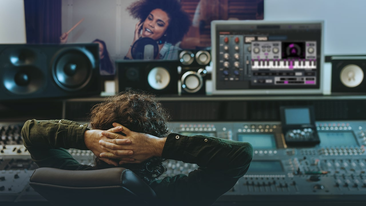 4 Essential Tips to Prepare Your Vocals for Mixing