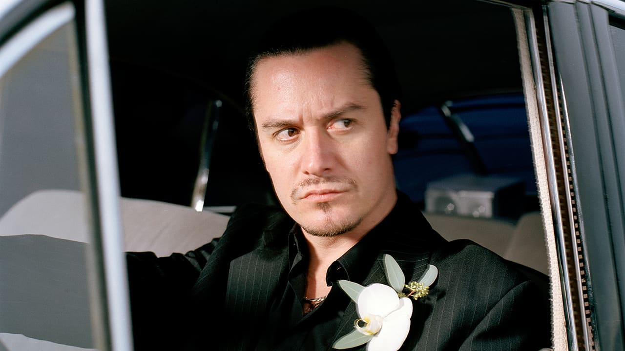 Mike Patton's Top 12 'Warp-able' Plugins