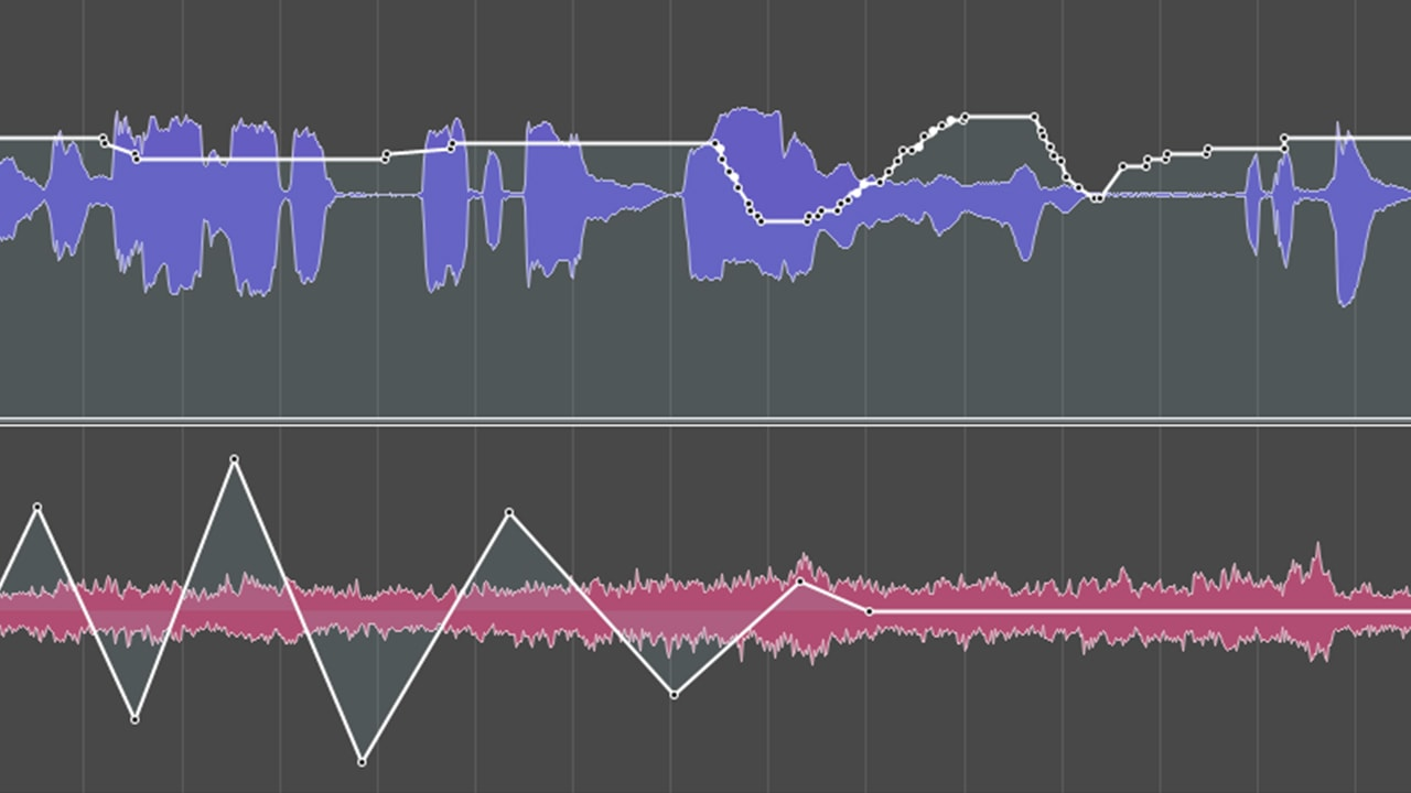 16 Mix Automation Tips to Bring your Mix to Life
