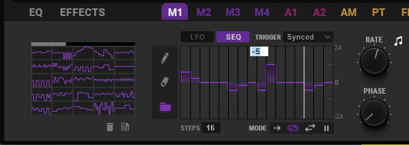 OVox Vocal ReSynthesis: Hip Hop Preset Pack + Tips