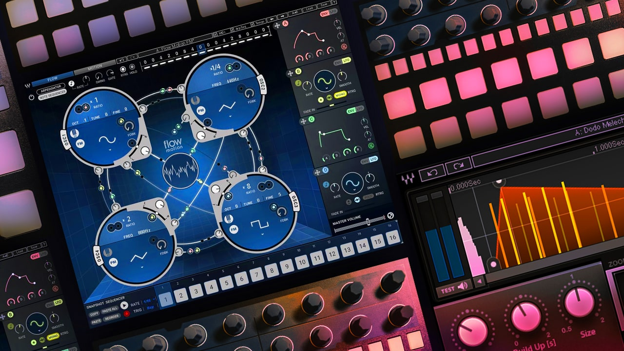 How to Sequence Complex Beats: Beginner's Guide