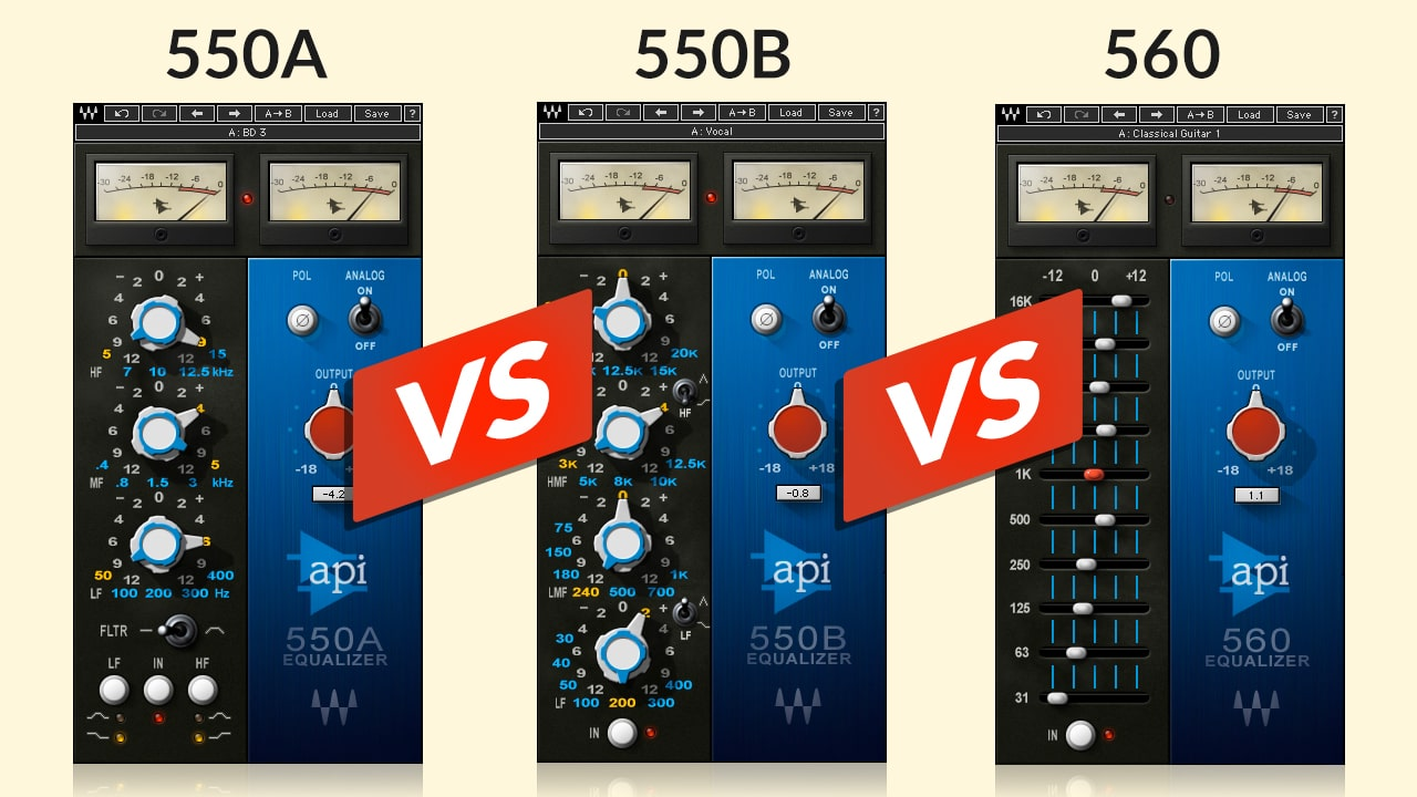 API 550 or API 560? The Differences Explained