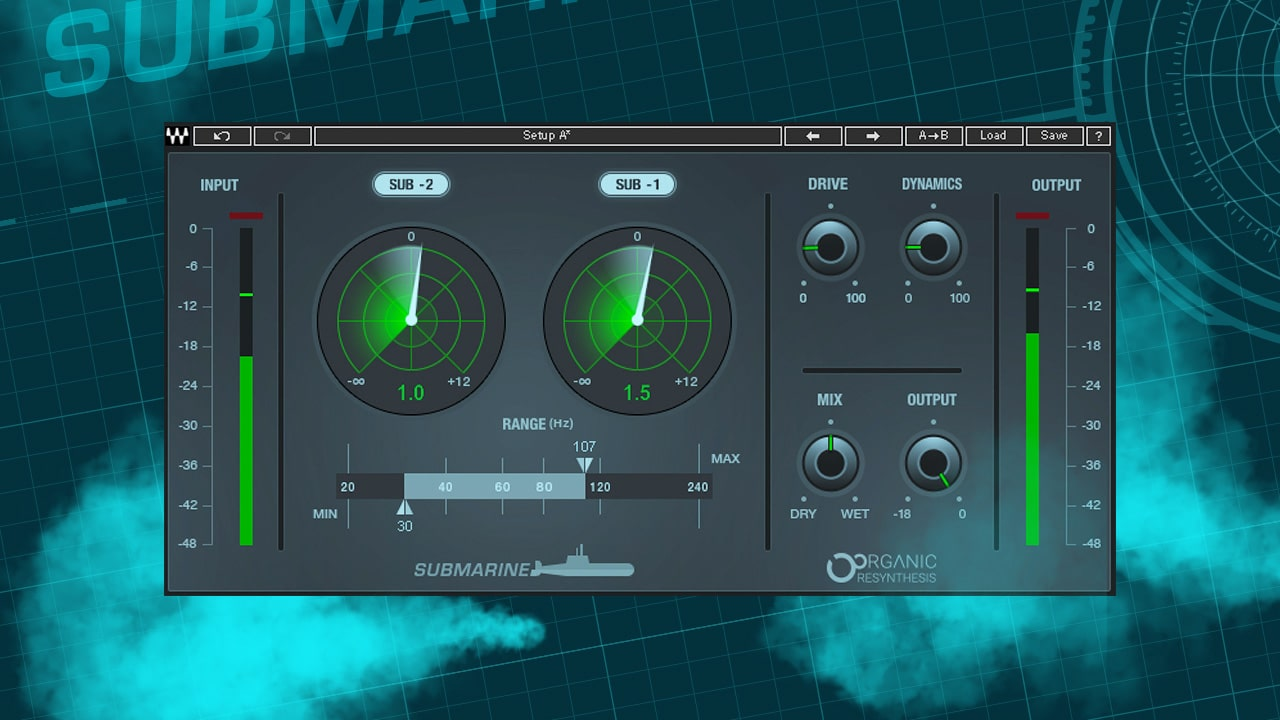 15 Sub Bass Mixing Tips from the Pros