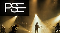4 Ways to Reduce Stage Noise with the PSE Plugin