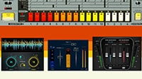Mixing 808 – Tips from Top Producers & Mixers