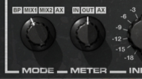 Aphex Vintage Aural Exciter is a Certified Hit