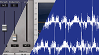 Audio Repair 101: Noise Reduction Basics
