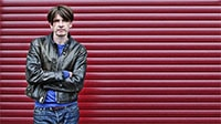 """A Wave of Euphoria"": Bernard Butler on Favorite Songs by Bowie and Others"