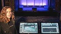 Brooklyn Venue Elsewhere Chooses the eMotion LV1 Mixer