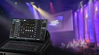 Church Audio in the Age of Online Streaming