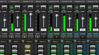 Key Benefits of the Dan Dugan Automixer Plugin