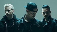 Epic Glitch / IDM Production Tips from the Glitch Mob