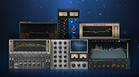 EQ For Beginners: How to Choose Your Equalizer