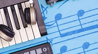 Essential Music Theory to Improve Your Productions