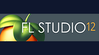 FL Studio 12 is Now Compatible with Waves Plugins