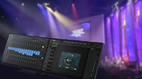 From FOH to Live Stream Mixing: Getting It Right with Playlist Rider