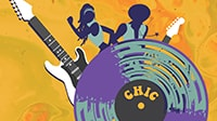 How to Get the Nile Rodgers Chic Funk Sound