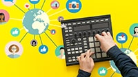 How to Get Noticed as a Beatmaker: Top 5 Marketing Tips