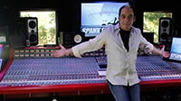 Inside the Mix with Tom Lord-Alge