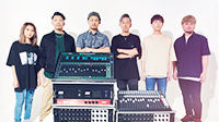 Japan-based LIVE DATE Chooses eMotion LV1 to Adapt to Broadcast & Streaming Needs