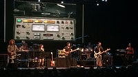 Bringing Live Sound to the Studio: Dweezil Zappa