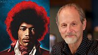 Mixing Hendrix's Final Legacy: Chat with Eddie Kramer