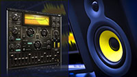 Mixing with Effects: 6 Mistakes to Avoid