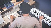 Mixing Your Own Music: Mistakes to Avoid