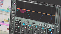 Multiband Compression 101: Beginner's Guide