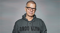 Producer Tony Visconti's Top 4 Plugins