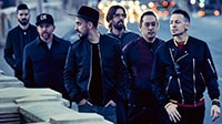 Producing Linkin Park's One More Light
