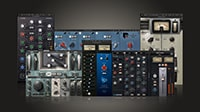 Rank Your Favorite Analog Modeled Plugins