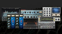 Rank Your Favorite EQ Plugins