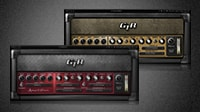 A Guide to Re-Amping Guitars with Plugins