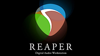 Waves Plugins Now Supported in REAPER