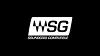 Sonnox Plugins Now Compatible with Waves SoundGrid