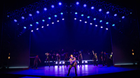 Behind the Sound Design of Jagged Little Pill: The Musical