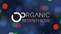 Organic ReSynthesis – Control the DNA of Sound