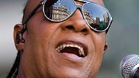 Stevie Wonder's Masterpiece: Inside 5 Songs
