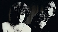 The Doors at 50: Still Breaking On Through