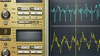 8 Tips for Fixing Phase Problems in your Mix