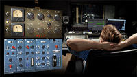 9 Tips for Mastering Your Own Mixes