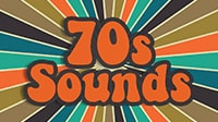7 Tips for Mixing and Producing '70s Sounds