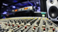 14 Tips to Mix a Better Live Recording