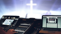 Top 10 House of Worship Audio Problems SOLVED