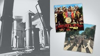 Top 4 Classics with Abbey Road Chamber Magic